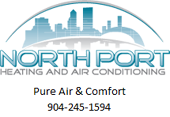 Northport Heating and Air Conditioning